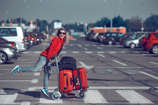 4 tips for travelling on a student budget