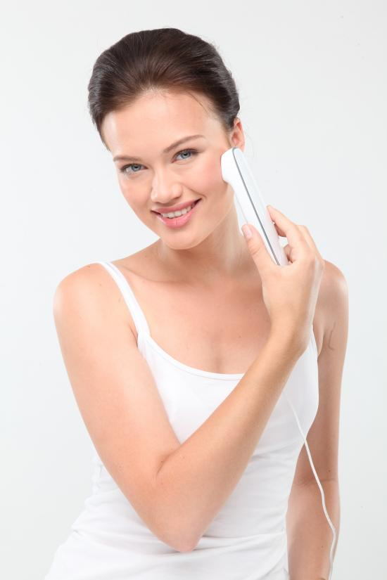 Secrets beauty experts swear by