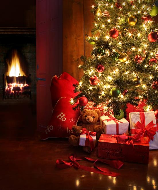 Holiday hazards: 3 tips for decking your halls safely