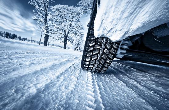6 clever car hacks for surviving winter weather