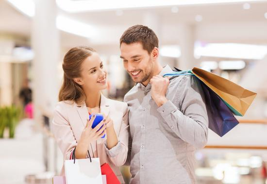 How to keep customers happy this season