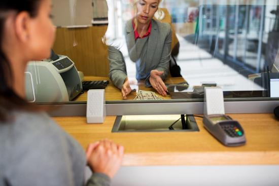 Cheque cashing fees: Is the convenience worth the price?