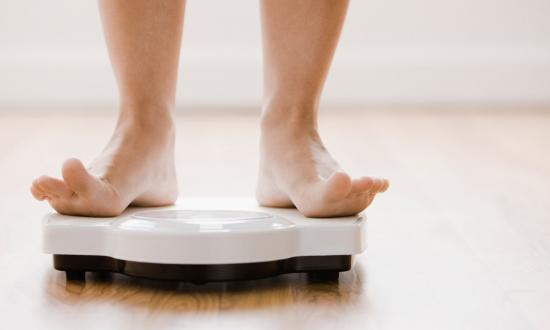 The skinny on weight-loss and other health scams