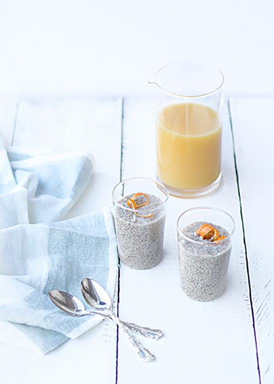 Quick tips for fun and easy breakfasts