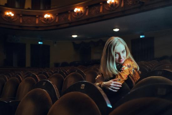 Bored of Hollywood flicks? See impactful documentaries