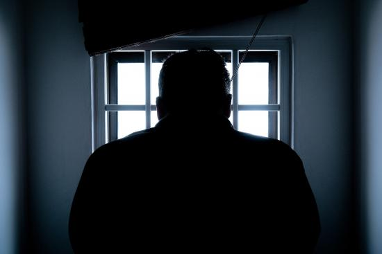 3 ways you can help those wrongfully imprisoned overseas