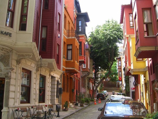 Kadikoy, Kuzuncuk and Baghdad Street: Day Trips to the Asian Side of Istanbul