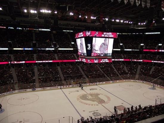 Can Logan Brown Help Ottawa Reach the Playoffs this Season?