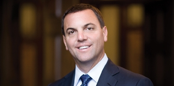 Conservative Leader Tim Hudak says Ontario Taxpayers Deserve Better