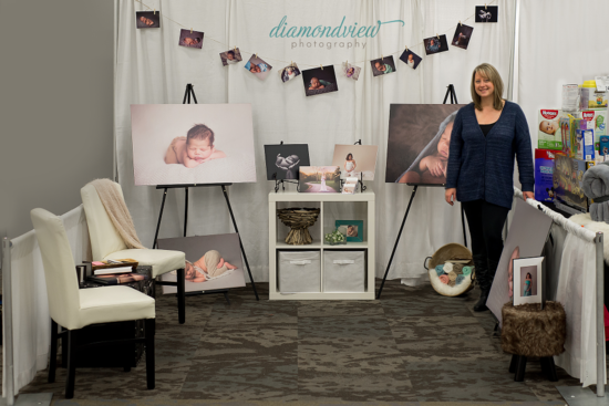 The Ottawa Baby Show: What I Learned, What I Saw, What I Wish I'd Known!