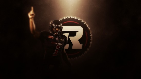 A Beginners Guide to the Ottawa Redblacks