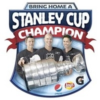Kevin McNamara's Quest for the Stanley Cup