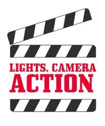 Bytown Productions: Lights, Camera, Satisfaction!