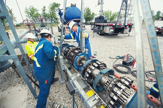 When it Comes to Pipeline Safety, Collaboration Matters