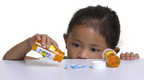 Most Medications Prescribed to Children Have Not Been Adequately Studied