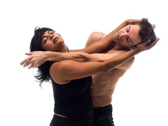 The Canada Dance Festival Leaps into Ottawa This June
