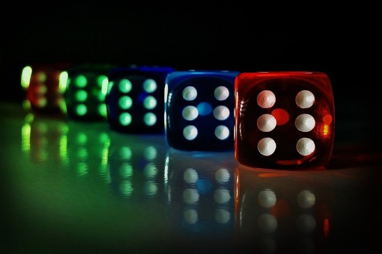 How to Beat Online Casinos