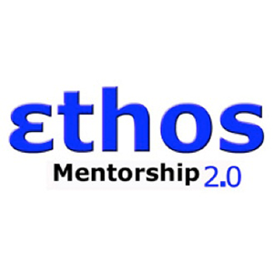 The Canadian Mentorship Challenge Event: A Highlight of Global  Entrepreneurship Week