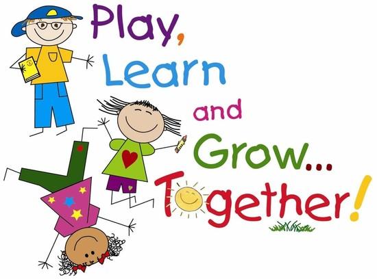 Full-Day Kindergarten at the OCDSB