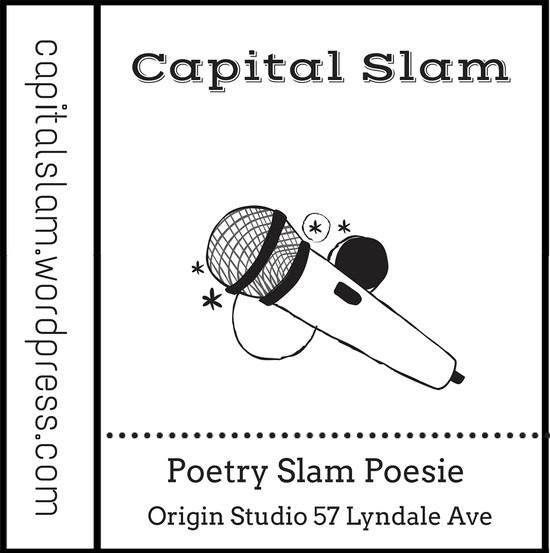 Slammin' in the Capital