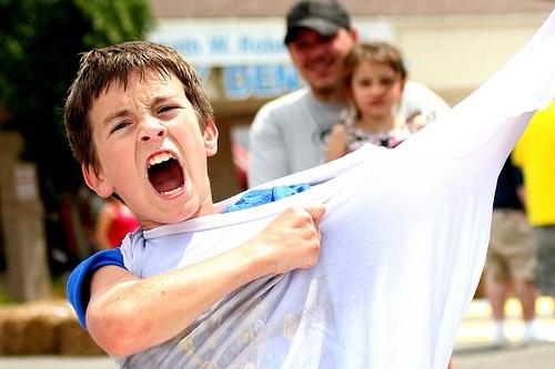 The Very Best Summer Games: Indoor, Outdoor and Online