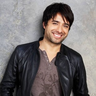 Ottawa Writers Festival: One on One with Jian Ghomeshi