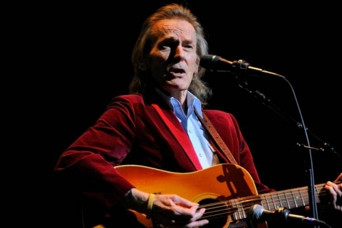 Plans of His Own – The Gordon Lightfoot Interview – Part 2