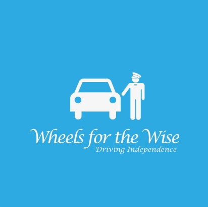 A Wheel to the Wise – Plan Ahead: Winter is on the Way!