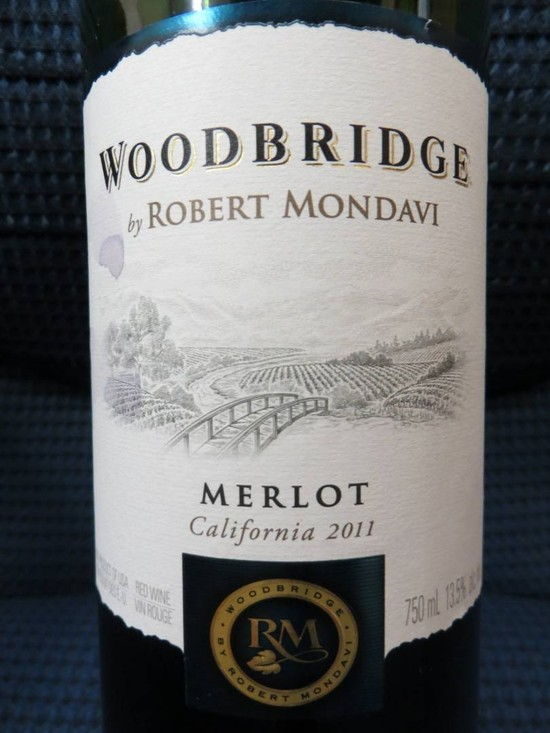 Through All the Bad-Mouthing, Merlot Still Makes a Great Wine
