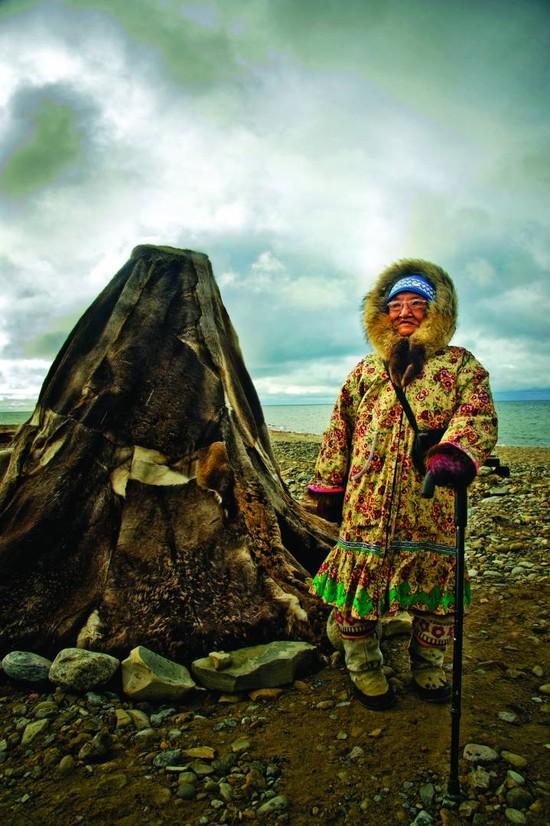 Adventure Canada Donates $15,000 To Inuit Film Initiative