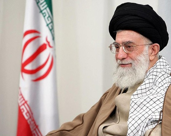 Deception, Virulence and a Bomb: Iran Obstinately Moves Closer to the Nuclear Tipping Point