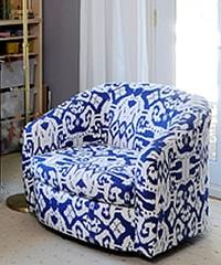 Quadrille's Fashion Forward Fabrics