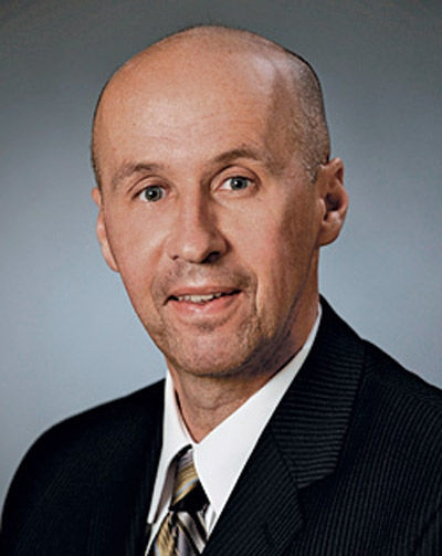 Kevin Page: A Hero for Our Time