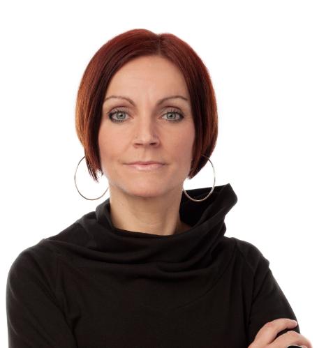 Lainie Towell: Raising a Ruckus Over Unfair Treatment