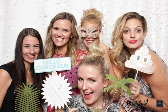 Boobyball brings Paradise City to Ottawa, raising $70,000 for Rethink Breast Cancer