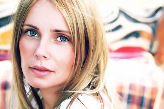 Pilar's Picks: Marta Pacek