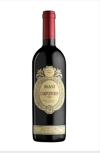 "Masi's Flagship Wines: ""Some of the Best I've Tasted"""