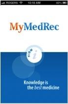 MyMedRec