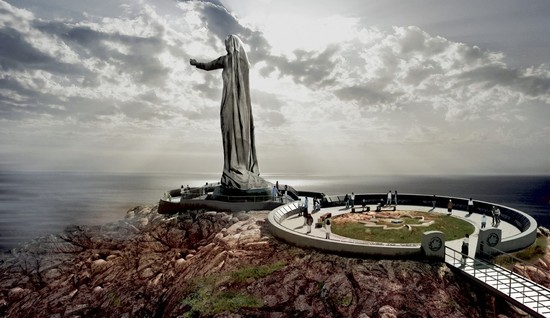 Feds Kill Idea to Erect Cape Breton's Never Forgotten National Memorial, Sloppily