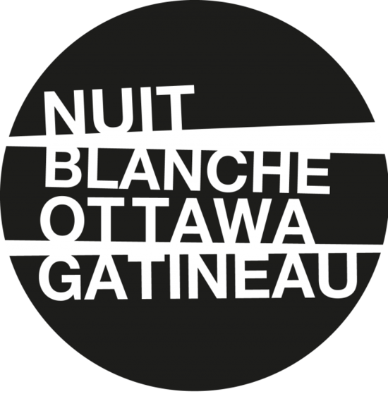 Nuit Blanche Takes Over Ottawa and Gatineau