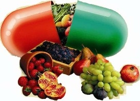 Healthwise: Natural Health Solutions