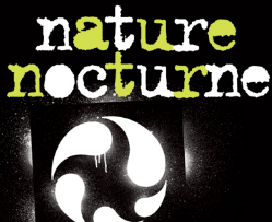 Nature Nocturne Transforms the Canadian Museum of Nature at Night