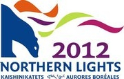 Unofficial Launch of Northern Lights Showcase