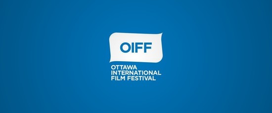 Attention Filmmakers: Ottawa International Film Festival Now Accepting Submissions