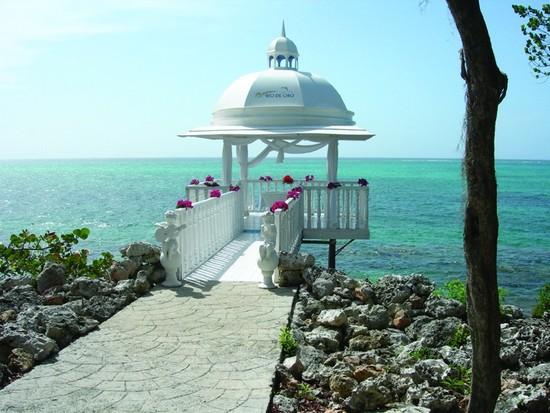 Some Day at the Beach! Destination Weddings: Cuba