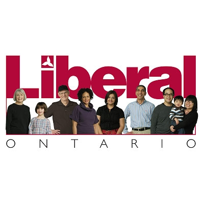 In Their Own Words: Ontario Liberal Leadership Candidates Weigh in on SARP and Other Issues of Concern