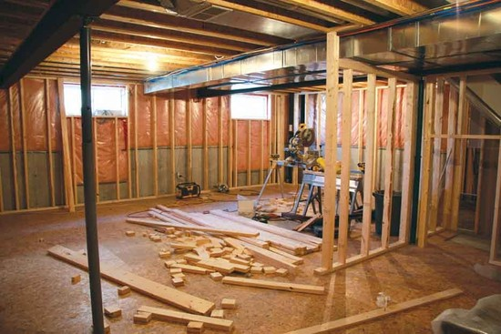 Ask An Engineer: Tips for Home Renovation