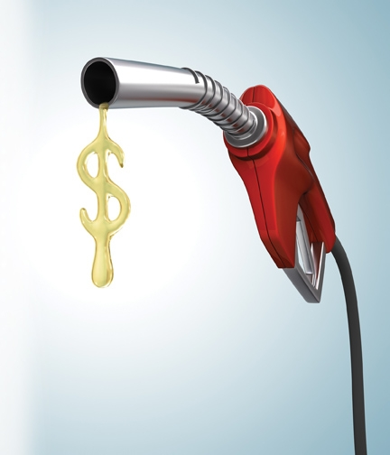 Decoding Gas Prices: Is the Gas Gouge Real? Part 2