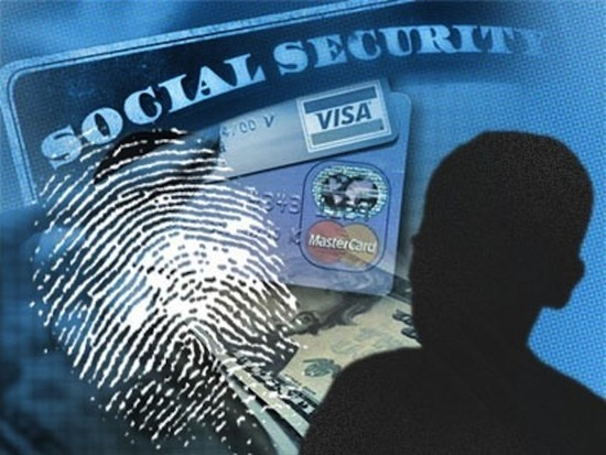 Prevent Yourself from Becoming a Victim of Identity Theft