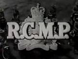 "Remembering Budge Crawley's ""R.C.M.P."""